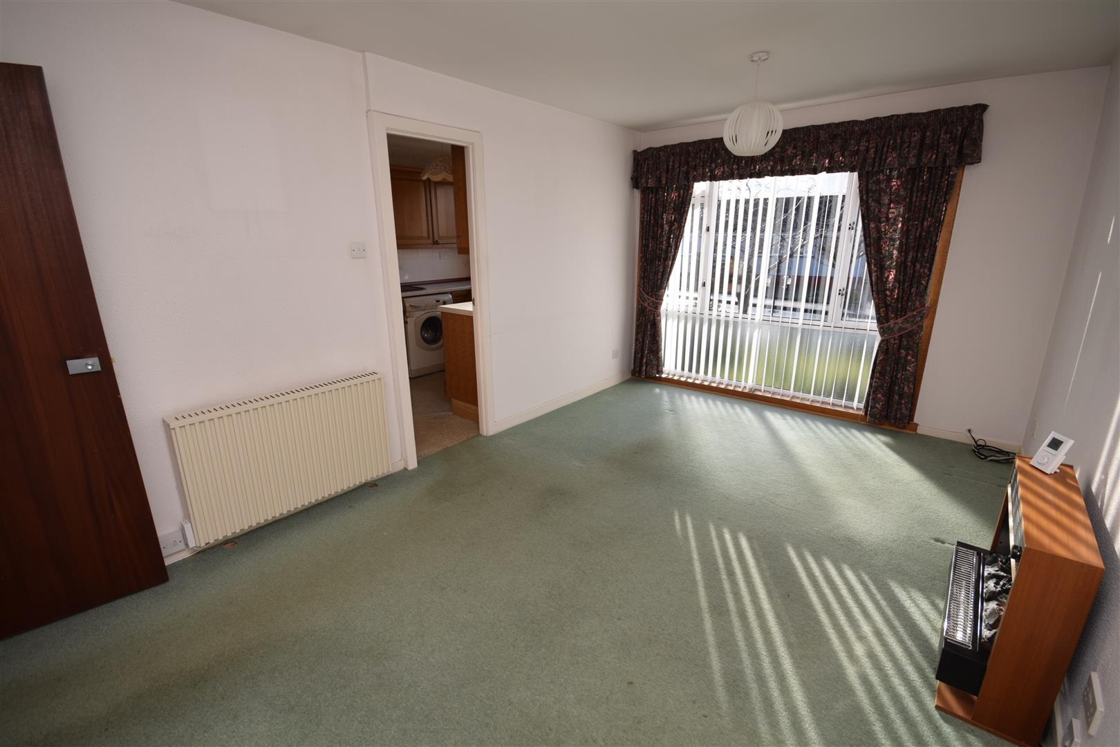 24, Cedar Place, Perth, Perthshire, PH1 1RL, UK